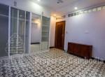 Olympic stadium-1 bedroom Apartment - Bebroom 1 - ipcambodia
