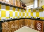 Russian-Market-3-bedroom-villa-for-rent-in-Phsar-Doeumkor-kitchen-2-PP0002