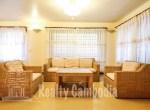 Russian-Market-3-bedroom-villa-for-rent-in-Phsar-Doeumkor-livingroom-PP0002