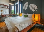 Tonle-Bassac-Luxurious-1-Bedroom-Apartment-In-Tonle-Bassac-Bedroom-2-KH5002-ipcambodia-PHNOM-PENH