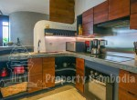 Tonle-Bassac-Luxurious-1-Bedroom-Apartment-In-Tonle-Bassac-Kitchen-2-KH5002-ipcambodia-PHNOM-PENH