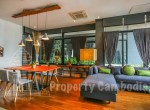 Tonle-Bassac-Luxurious-1-Bedroom-Apartment-In-Tonle-Bassac-Living-Room-2-KH5002-ipcambodia-PHNOM-PENH