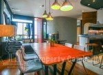 Tonle-Bassac-Luxurious-1-Bedroom-Apartment-In-Tonle-Bassac-Living-Room-6-KH5002-ipcambodia-PHNOM-PENH