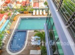 BKK3-1-Bedroom-Penthouse-Apartment-For-Rent-In-Boeng-keng-Kang-III-View-3-ipcambodia