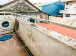 BKK3-Villa-For-Rent-In-Boeng-Keng-Kang-III-Balcony-ipcambodia