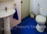 BKK3-Villa-For-Rent-In-Boeng-Keng-Kang-III-Bathroom-3-ipcambodia