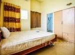 BKK3-Villa-For-Rent-In-Boeng-Keng-Kang-III-Bedroom-1-ipcambodia