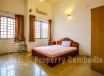 BKK3-Villa-For-Rent-In-Boeng-Keng-Kang-III-Bedroom-3-ipcambodia