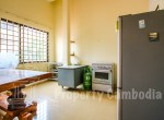 BKK3-Villa-For-Rent-In-Boeng-Keng-Kang-III-Kitchen-2-ipcambodia