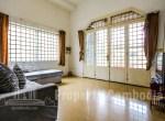 BKK3-Villa-For-Rent-In-Boeng-Keng-Kang-III-Living-Room-3-ipcambodia