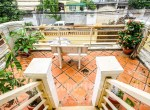 BKK3-Villa-For-Rent-In-Boeng-Keng-Kang-III-Outdoor-Space-4-ipcambodia