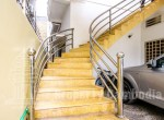 BKK3-Villa-For-Rent-In-Boeng-Keng-Kang-III-Outdoor-Stairs-ipcambodia