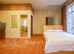 Koh-Pich-1-Bed-Studio-Apartment-For-Rent-In-Diamond-Island-Bed-2-IPCambodia
