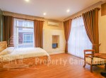 Koh-Pich-1-Bed-Studio-Apartment-For-Rent-In-Diamond-Island-Bed-IPCambodia