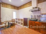 Koh-Pich-1-Bed-Studio-Apartment-For-Rent-In-Diamond-Island-IPCambodia