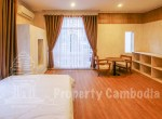 Koh-Pich-1-Bed-Studio-Apartment-For-Rent-In-Diamond-Island-Room-IPCambodia