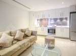Riverside-1-Bedroom-Apartment-For-Rent-In-Chey-Chumneas-Living-Room-2-ipcambodia
