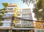 Riverside-Enzo-240-Apartment-For-Rent-In-Chey-Chumneas-Building-1-ipcambodia