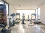 Riverside-Enzo-240-Apartment-For-Rent-In-Chey-Chumneas-Gym-1-ipcambodia