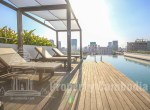Riverside-Enzo-240-Apartment-For-Rent-In-Chey-Chumneas-Swimmingpool-2-ipcambodia