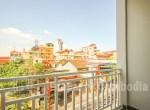 Russian-Market-1-Bedroom-Apartment-For-Rent-In-Russian-Market-Balcony-1-ipcambodia