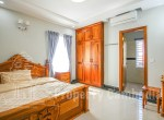 Russian-Market-1-Bedroom-Apartment-For-Rent-In-Russian-Market-Bedroom-1-ipcambodia