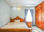 Russian-Market-1-Bedroom-Apartment-For-Rent-In-Russian-Market-Bedroom-2-ipcambodia