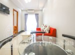 Russian-Market-1-Bedroom-Apartment-For-Rent-In-Russian-Market-Living-Room-2-ipcambodia
