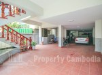 Russian-Market-1-Bedroom-Apartment-For-Rent-In-Russian-Market-Public-Area-1-ipcambodia