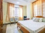 Russian-Market-2-Bedroom-Apartment-For-Rent-In-Russian-Bedroom-1-ipcambodia