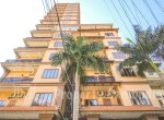 Russian-Market-2-Bedroom-Apartment-For-Rent-In-Russian-Building-1-ipcambodia