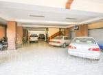 Russian-Market-2-Bedroom-Apartment-For-Rent-In-Russian-Garage-1-ipcambodia