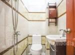 Russian-Market-2-Bedroom-Apartment-For-Rent-In-Russian-Market-Bathroom-1-ipcambodia