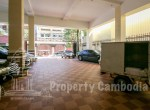 Russian-Market-2-Bedroom-Apartment-For-Rent-In-Russian-Market-Garage-ipcambodia