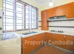 Russian-Market-2-Bedroom-Apartment-For-Rent-In-Russian-Market-Kitchen-1-ipcambodia