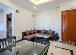 Russian-Market-2-Bedroom-Apartment-For-Rent-In-Russian-Market-Living-Room-2-ipcambodia