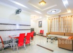 Russian-Market-2-Bedroom-Apartment-For-Rent-In-Russian-Market-Living-Room-2-ipcambodiaH