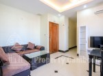 Russian-Market-2-Bedroom-Apartment-For-Rent-In-Russian-Market-Living-Room-3-ipcambodia