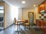 Tonle-Bassac-1-Bed-Studio-Apartment-For-Rent-in-Tonle-Bassac-Kitchen-2-ipcambodia