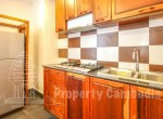 Tonle-Bassac-1-Bed-Studio-Apartment-For-Rent-in-Tonle-Bassac-Kitchen-ipcambodia