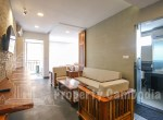 Tonle-Bassac-1-Bed-Studio-Apartment-For-Rent-in-Tonle-Bassac-Living-Area-1-ipcambodia