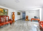 Tonle-Bassac-1-Bed-Studio-Apartment-For-Rent-in-Tonle-Bassac-Lobby-ipcambodia