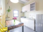 Tonle-Bassac-1-Bedroom-Studio-Apartment-For-Rent-In-Tonle-Bassac-Kitchen-IPCambodia