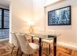 Tonle-Bassac-2-Bedroom-Condo-For-Rent-In-Tonle-Bassac-Dining-ipcambodia