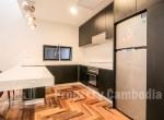 Tonle-Bassac-2-Bedroom-Condo-For-Rent-In-Tonle-Bassac-Kitchen-ipcambodia