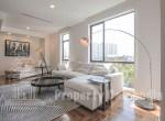 Tonle-Bassac-2-Bedroom-Condo-For-Rent-In-Tonle-Bassac-Living-Area-1-ipcambodia