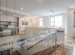 Tonle-Bassac-2-Bedroom-Condo-For-Rent-In-Tonle-Bassac-Top-Landing-ipcambodia