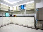 Toul-Kork-1-bedroom-apartment-for-rent-in-Boengkâk-I-kitchenipcambodia