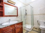 Toul-Kork-6-bedroom-villa-for-rent-in-Boengkâk-I-bathroom-2-ipcambodia
