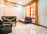 Toul-Kork-6-bedroom-villa-for-rent-in-Boengkâk-I-bedroom-1-ipcambodia